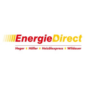 Energie Direct